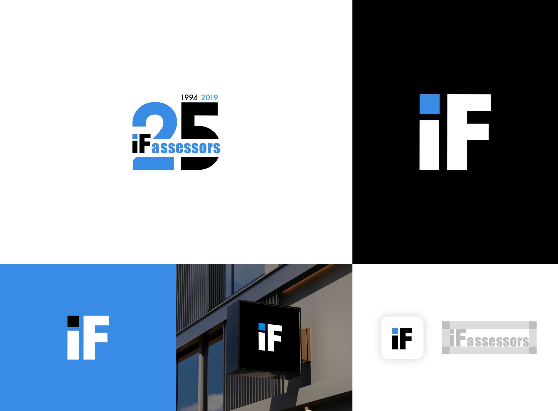 branding diseñador grafico asesoria abogacia logo